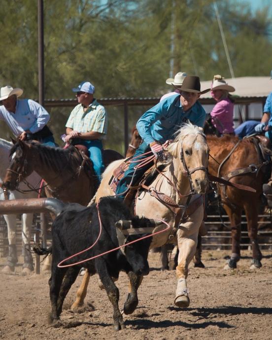 Arizona Trip 030217 159-16