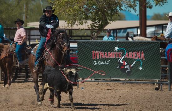 Arizona Trip 030217 351-26