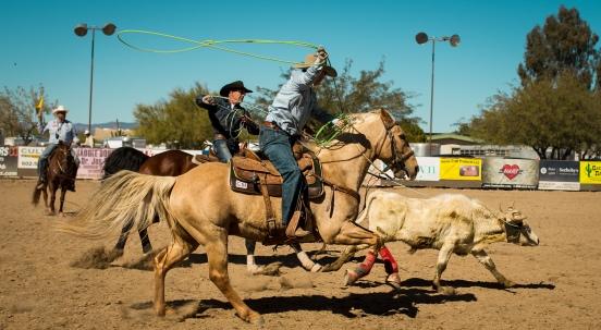 Arizona Trip 030217 801-1